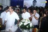 malayalam actress kalpana funeral photos 075 001