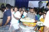 malayalam actress kalpana funeral photos 075 00