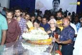 malayalam actress kalpana funeral photos 075 008