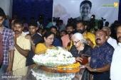 malayalam actress kalpana funeral photos 075 009