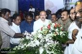 malayalam actress kalpana funeral photos 075 010