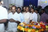malayalam actress kalpana funeral photos 075 013