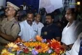 malayalam actress kalpana funeral photos 075 014