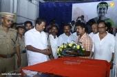 malayalam actress kalpana funeral photos 075 015