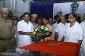 malayalam actress kalpana funeral photos 075 016