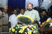 malayalam actress kalpana funeral photos 075 018