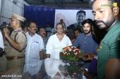 malayalam actress kalpana funeral photos 075 023