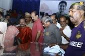 malayalam actress kalpana funeral photos 075 028