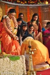 classmate fame radhika marriage photos 0267 001