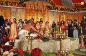 classmate fame radhika marriage photos 0267 003