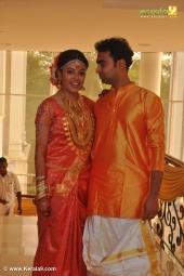 classmate fame radhika marriage photos 0267 008