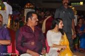 malayalam actress radhika marriage photos 0093 00