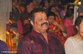 malayalam actress radhika marriage photos 0093 012