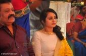 malayalam actress radhika marriage photos 0093 016
