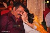 malayalam actress radhika marriage photos 0093 02