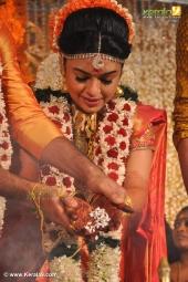 malayalam actress radhika marriage photos 0093 055