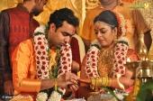 malayalam actress radhika marriage photos 0093 067