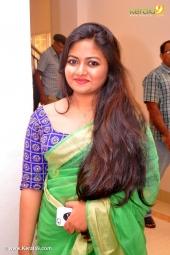 malayalam actress radhika marriage photos 0093 096