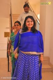 malayalam actress radhika marriage photos 0093 107