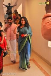 malayalam actress radhika marriage photos 0093 115