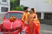 malayalam actress radhika marriage photos 0093 197