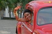 malayalam actress radhika marriage photos 0093 207