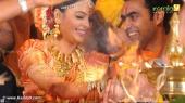 malayalam actress radhika marriage photos 092 001