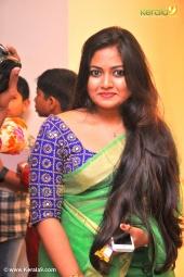 malayalam actress radhika wedding photos 0932 025