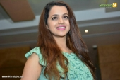 bhavana at hello namasthe 50th day celebration photos 938 012