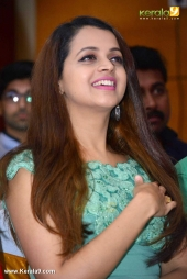bhavana at hello namasthe 50th day celebration photos 938 013