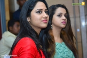 miya george at hello namasthe 50th day celebration photos 938 012