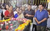 malayalam poet lyricist onv kurup funeral photos 800 003
