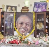malayalam poet lyricist onv kurup funeral photos 800 005