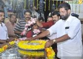 malayalam poet onv kurup funeral photos 159 004