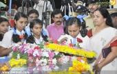 malayalam poet onv kurup funeral photos 159 008
