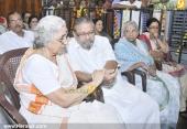 malayalam poet onv kurup funeral photos 159 009