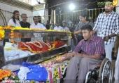 malayalam poet onv kurup funeral photos 159 010
