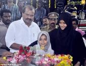 malayalam poet onv kurup funeral photos 159