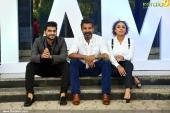 i am the beginning kerala launch photos 100 032