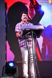 mammootty at ad film makers association kerala 300 004