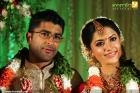 1233mamta mohandas wedding pics 77 0