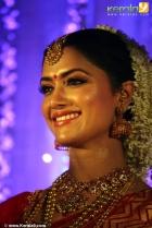 3675mamta mohandas marriage photos 45 0