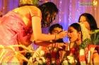 380mamta mohandas wedding pics 77 0