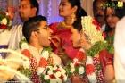 4046mamta mohandas marriage photos 45 0