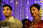 4557mamta mohandas marriage photos 45 0