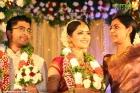 6227mamta mohandas wedding pics 77 0