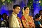 650mamta mohandas marriage photos