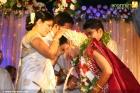 6833mamta mohandas marriage photos 45 0
