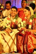 7216mamta mohandas wedding pics 77 0