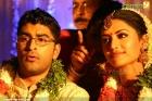 733mamta mohandas wedding pics 77 0
